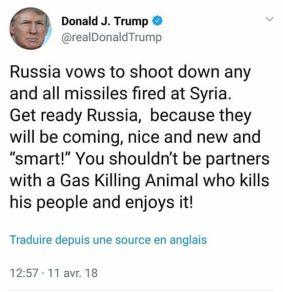 Trump quote.jpg